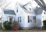 Foreclosed Home in Brockton 02302 PORTLAND ST - Property ID: 4145874270