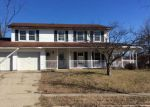 Foreclosed Home in Severn 21144 MONTREAL RD - Property ID: 4145904495