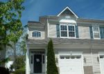 Foreclosed Home in Mays Landing 08330 MEADOW CIR - Property ID: 4145906238