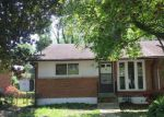 Foreclosed Home in Temple Hills 20748 28TH PKWY - Property ID: 4145909304