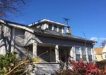 Foreclosed Home in Hackensack 07601 RAILROAD AVE - Property ID: 4145914121