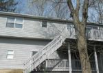 Foreclosed Home in Ansonia 06401 SCHUMACHER DR - Property ID: 4145932526