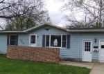 Foreclosed Home in Corunna 48817 E OLIVER ST - Property ID: 4145933850