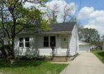 Foreclosed Home in Saginaw 48602 BIRNEY ST - Property ID: 4145943475