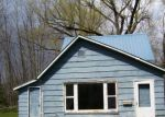 Foreclosed Home in Sebeka 56477 JEFFERSON AVE N - Property ID: 4145958361