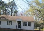 Foreclosed Home in Richmond 23222 MARTIN AVE - Property ID: 4145967116