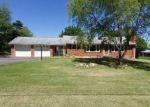 Foreclosed Home in Waynesboro 22980 ROCKFISH RD - Property ID: 4145972832