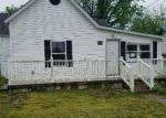 Foreclosed Home in Eldon 65026 E 8TH ST - Property ID: 4145981583