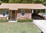 Foreclosed Home in Statesville 28677 ALEXANDER ST - Property ID: 4145995597