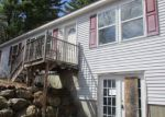 Foreclosed Home in Lyndeborough 3082 PERHAM CORNER RD - Property ID: 4146008289