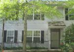 Foreclosed Home in Marlboro 7746 THRASHER CT - Property ID: 4146017943