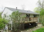 Foreclosed Home in Pleasant Valley 12569 TRAVER RD - Property ID: 4146031961