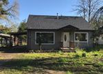 Foreclosed Home in Eugene 97402 EDISON ST - Property ID: 4146059538