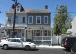 Foreclosed Home in York 17401 SMITH ST - Property ID: 4146068741