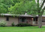 Foreclosed Home in Hartford 57033 N MAIN AVE - Property ID: 4146085378