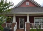 Foreclosed Home in Chattanooga 37410 KIRKLAND AVE - Property ID: 4146087120