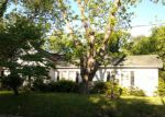 Foreclosed Home in Brownsville 38012 N LAFAYETTE AVE - Property ID: 4146115152