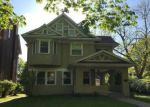 Foreclosed Home in Saint Joseph 64506 N 25TH ST - Property ID: 4146145379