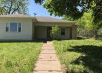 Foreclosed Home in Atchison 66002 PARALLEL ST - Property ID: 4146147123