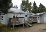 Foreclosed Home in Argonne 54511 VILLAGE RD - Property ID: 4146183930