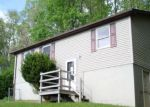Foreclosed Home in Grafton 26354 WARREN ST - Property ID: 4146186103