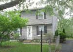 Foreclosed Home in Columbus 43223 HOLLOWWOOD AVE - Property ID: 4146188747