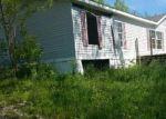 Foreclosed Home in Corning 43730 IRISH RIDGE RD SE - Property ID: 4146192234