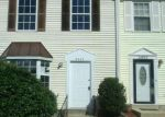 Foreclosed Home in Suitland 20746 SUITLAND RD - Property ID: 4146201442