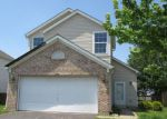 Foreclosed Home in Galloway 43119 JOLLIFF ST - Property ID: 4146204962