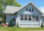 Foreclosed Home in Highspire 17034 HIGH ST - Property ID: 4146207578