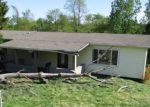 Foreclosed Home in Pittsburgh 15239 PINE ST - Property ID: 4146216779