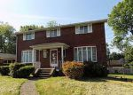 Foreclosed Home in Pittsburgh 15235 WOODGATE RD - Property ID: 4146220266