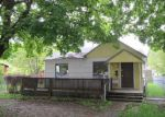Foreclosed Home in Colville 99114 S JEFFERSON ST - Property ID: 4146222465