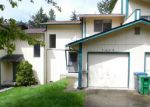 Foreclosed Home in Bremerton 98311 SHILOHWOOD PL NW - Property ID: 4146225985