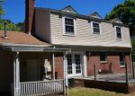 Foreclosed Home in Newport News 23608 KEPPEL DR - Property ID: 4146242613