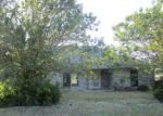 Foreclosed Home in Copperas Cove 76522 NATHAN DR - Property ID: 4146257951