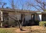 Foreclosed Home in Abilene 79605 S LEGGETT DR - Property ID: 4146273710