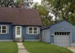 Foreclosed Home in Sisseton 57262 5TH AVE E - Property ID: 4146294736