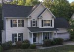 Foreclosed Home in Columbia 29229 BALLY BUNION LN - Property ID: 4146296930