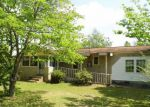 Foreclosed Home in Manning 29102 L AND H PEARSON RD - Property ID: 4146297357