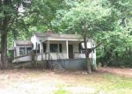 Foreclosed Home in Greenville 29611 W HARRIS ST - Property ID: 4146299999