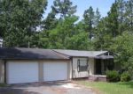 Foreclosed Home in North Augusta 29860 WELLER LN - Property ID: 4146309628