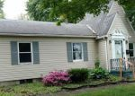 Foreclosed Home in New Castle 16105 W CLEN MOORE BLVD - Property ID: 4146319250