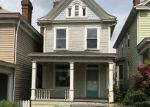 Foreclosed Home in East Liverpool 43920 THOMPSON AVE - Property ID: 4146320568