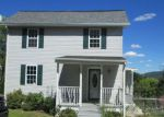 Foreclosed Home in Tyrone 16686 GATES HILL RD - Property ID: 4146338528