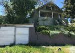 Foreclosed Home in Klamath Falls 97601 N 9TH ST - Property ID: 4146355610