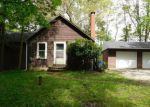 Foreclosed Home in Mantua 44255 SHELDON RD - Property ID: 4146363941