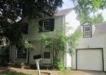 Foreclosed Home in Canton 44703 9TH ST NW - Property ID: 4146368306