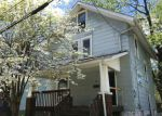 Foreclosed Home in Akron 44305 ALLIES ST - Property ID: 4146374893