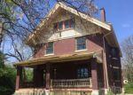 Foreclosed Home in Cincinnati 45229 CLEVELAND AVE - Property ID: 4146379698